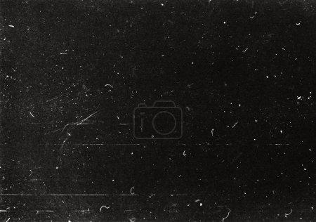 ID de imagen B53582823