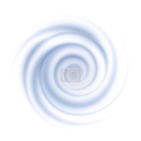 ID de imagen B83000374