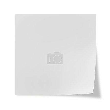 ID de imagen B77155005