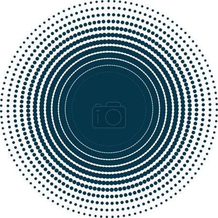 ID de imagen B117031232
