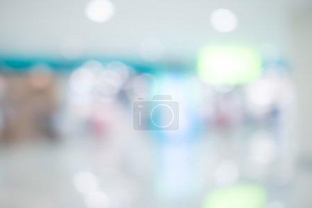 ID de imagen B81089180