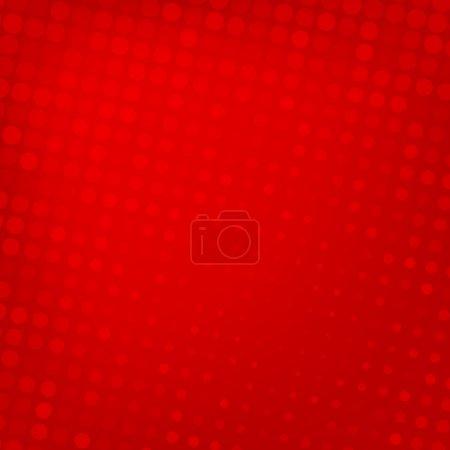 ID de imagen B55358943