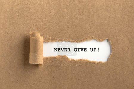 papel, éxito, actitud, hasta, vida, potencia - B108031148