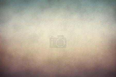 ID de imagen B78083932
