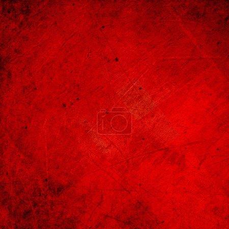 ID de imagen B69475895