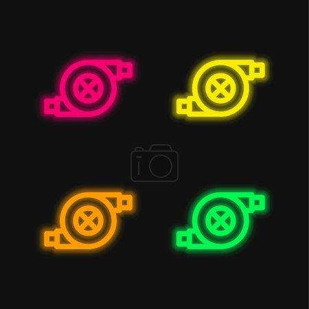 ID de imagen B470804206