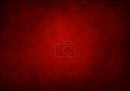 ID de imagen B6908971