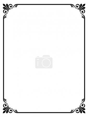 ID de imagen B7200185