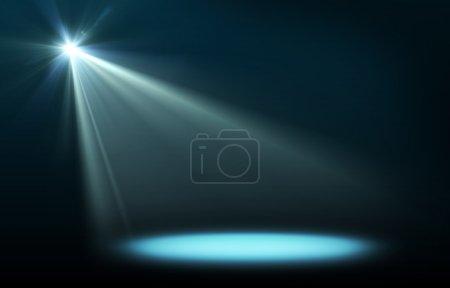ID de imagen B7499442