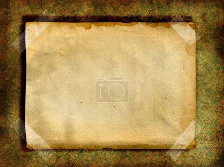 ID de imagen B3045700