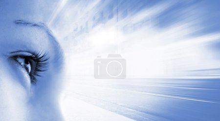 ID de imagen B2880213