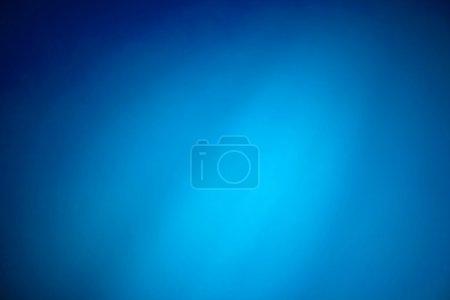 ID de imagen B3681590
