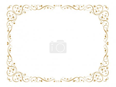 ID de imagen B6229138
