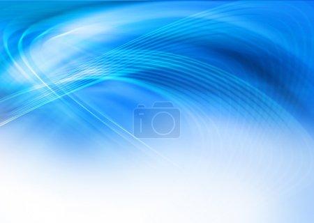 ID de imagen B5889519