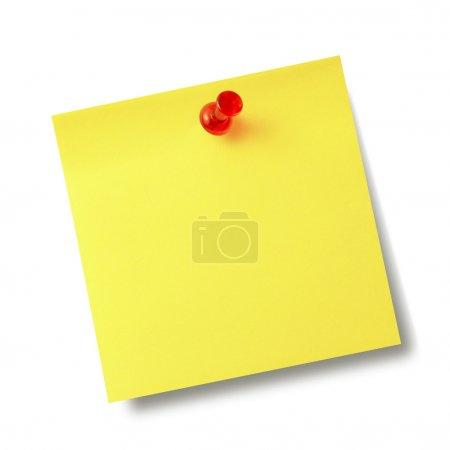 ID de imagen B5799652